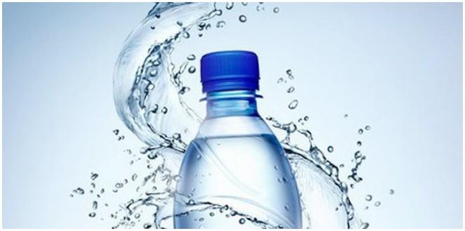 Как сделать ингаляция с минеральной водой