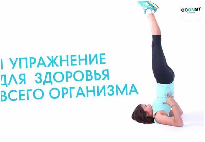 smotret-onlayn-porno-semeynaya-orgiya